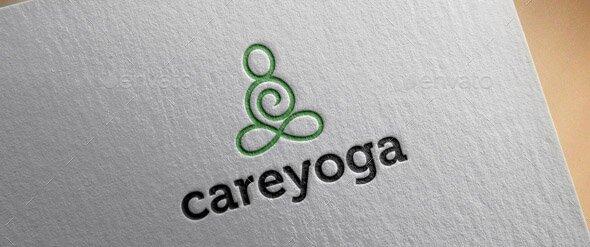 care-yoga