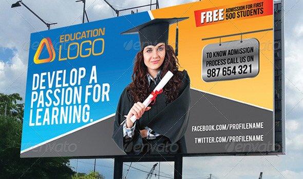 creative-education-billboard-signage-v2