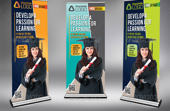 creative-education-rollup-banner-v2