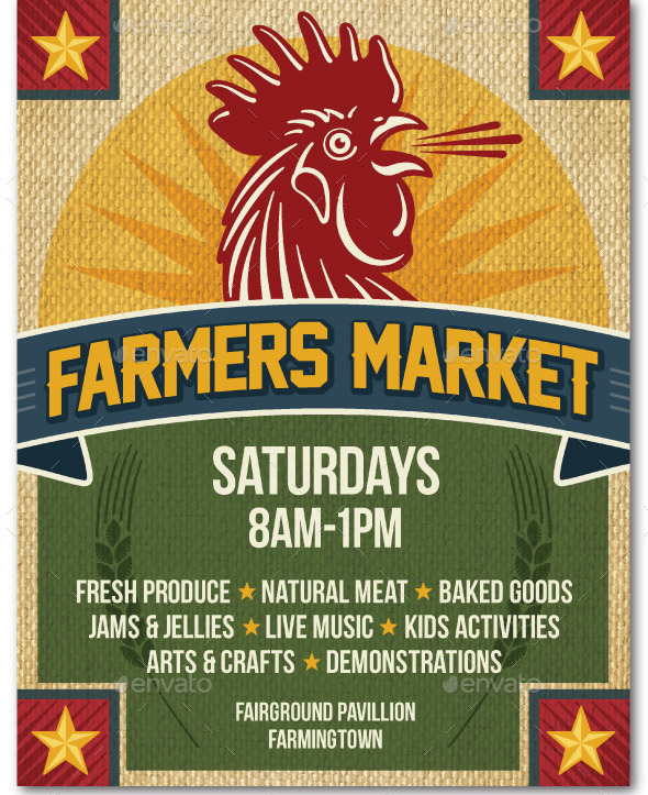 farmers-market-event-poster-flyer-or-ad