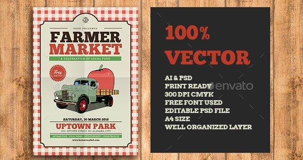 farmer-market-event-flyer