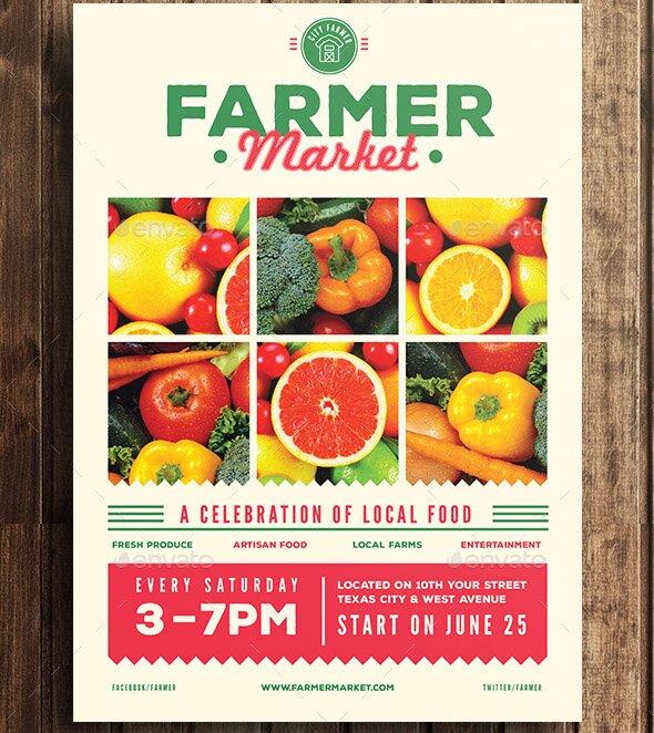 farmer-market-flyer