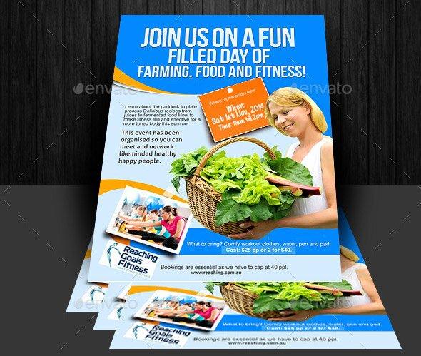 farming-flyer