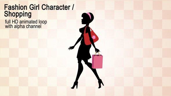fashion-girl-character-shopping