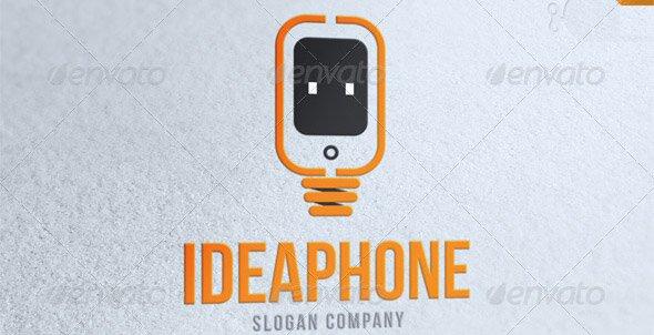 Idea phone