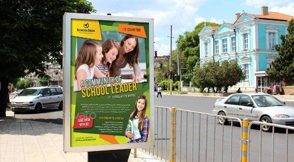 junior-school-education-poster-01