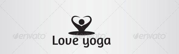 love-yoga