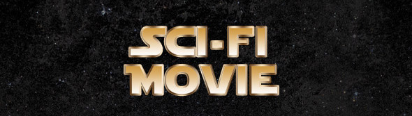 Movie Classics Text Effects