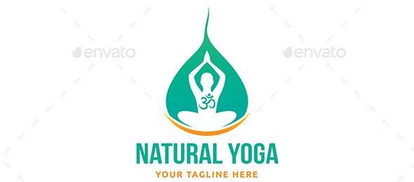 natural-yoga-logo