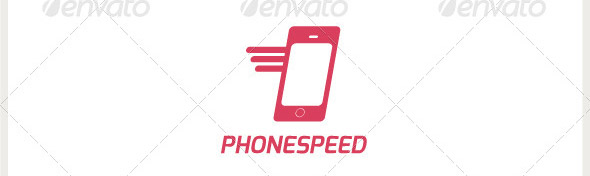 Phone Speed
