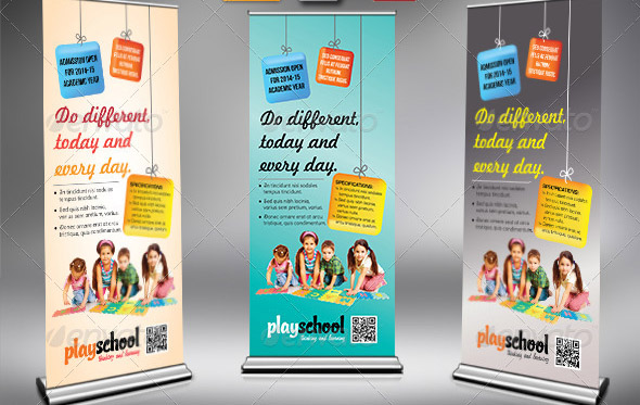 play-school-education-rollup-banner