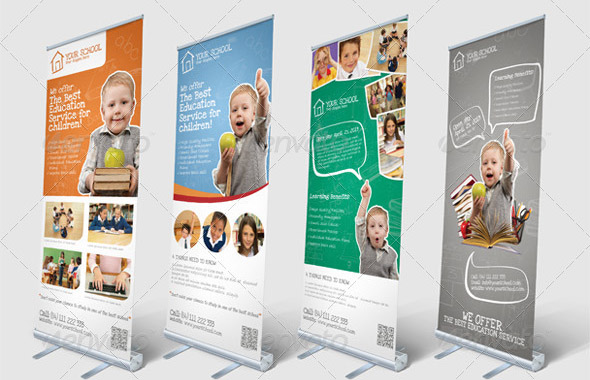 premium-junior-education-banner-roll-up