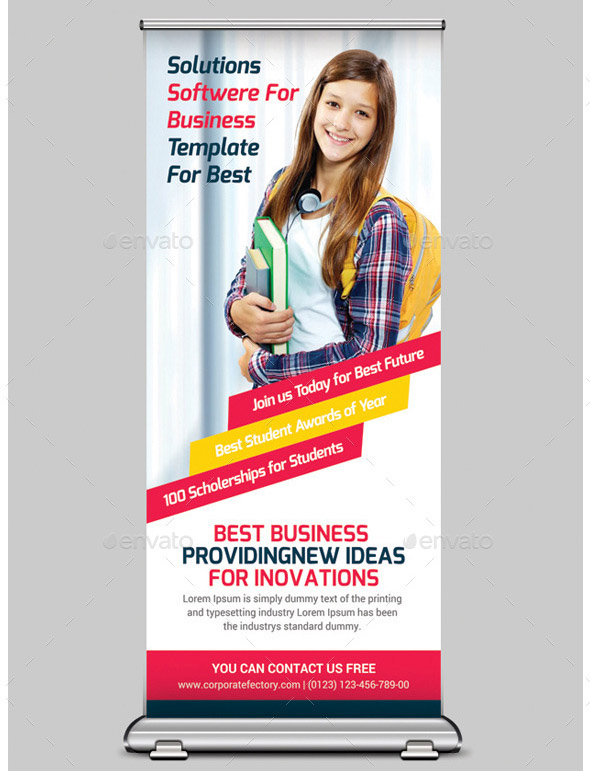 school-education-roll-up-banners-bundle