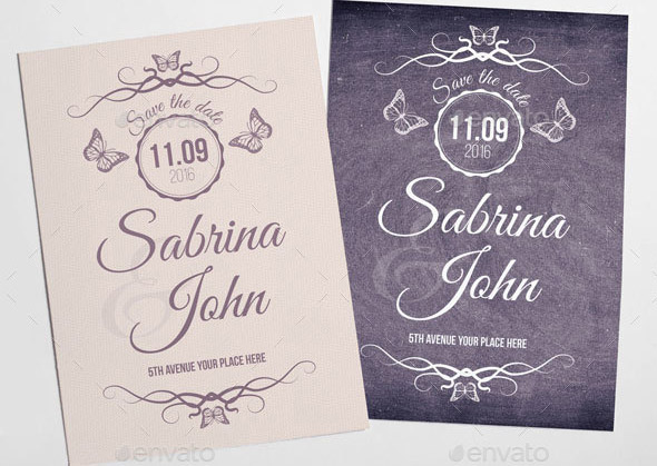 simple-and-elegant-save-the-date