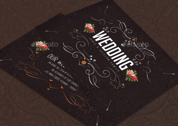 vintage-floral-swirl-wedding-invitation-card