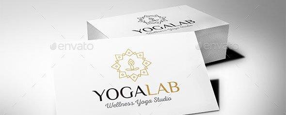yoga-lab