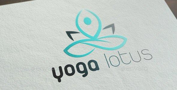 yoga-lotus-logo