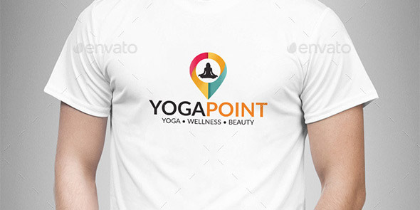 yoga-point