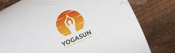 yoga-sun-logo