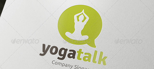 yoga-talk