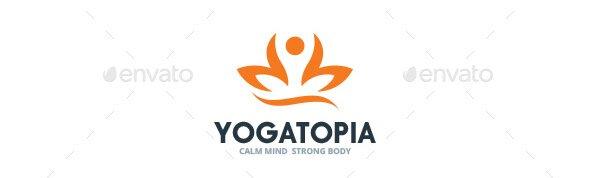 yoga-topia-logo