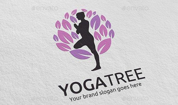 yoga-tree-logo