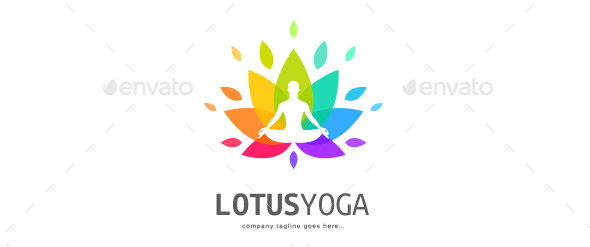 yoga-logo-template