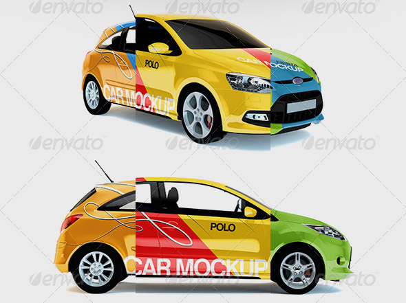3in1-car-branding-mock-up