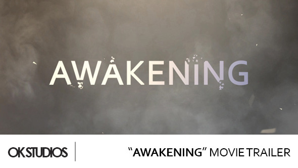 awakening-movie-trailer