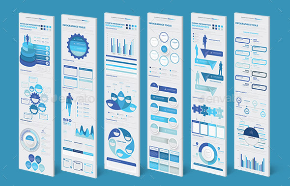 big-blue-set-infographics