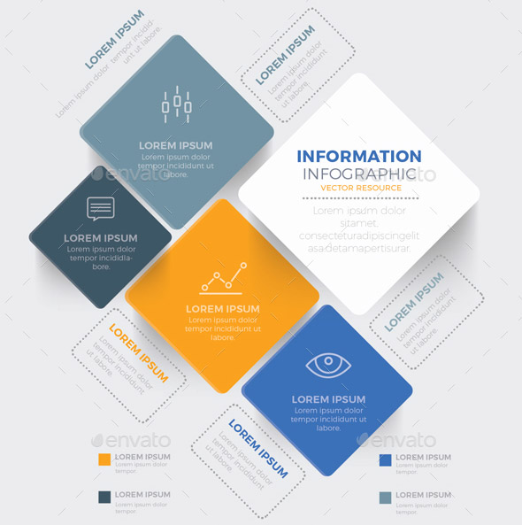 big-infographics-elements-design