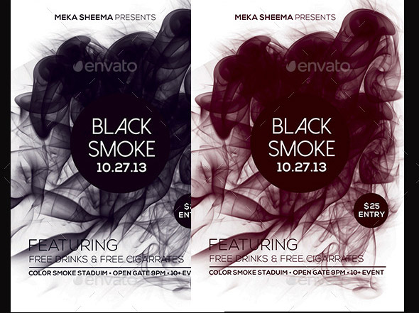 black-smoke-flyer