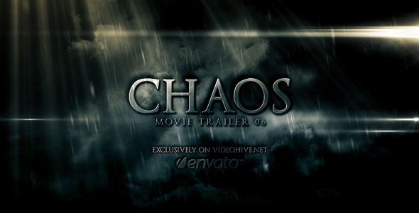 chaos-movie-trailer-06