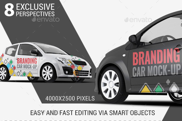 city-car-branding-mock-up