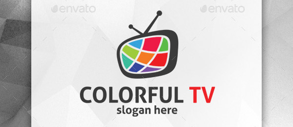colorful-tv-logo