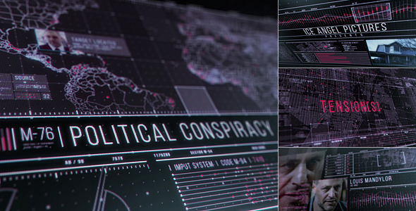 conspiracy-movie-trailer