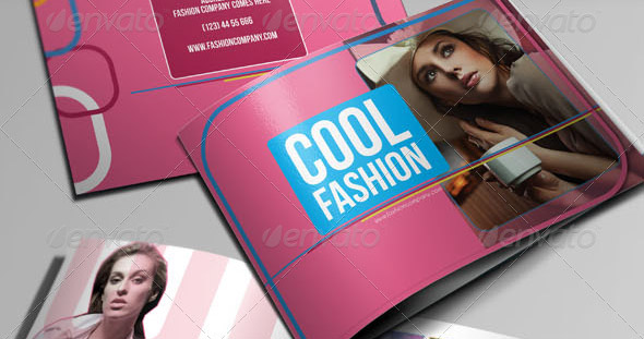 cool-fashion-brochure