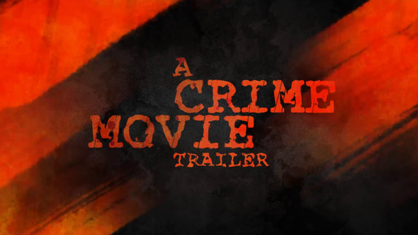 crime-movie-trailer