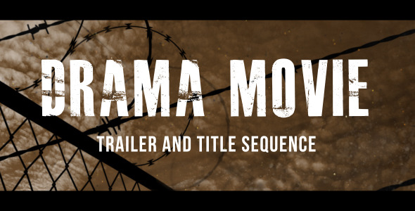 drama-movie-trailer-and-titles