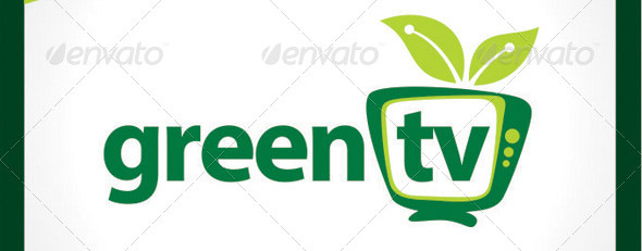 eco-tv-logo-template-green-tv