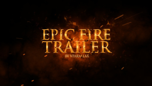 epic-fire-movie-trailer