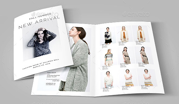 fashion-bifold-brochure