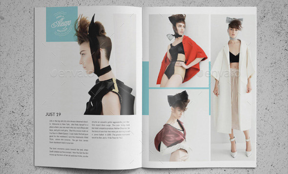 fashion-catalog