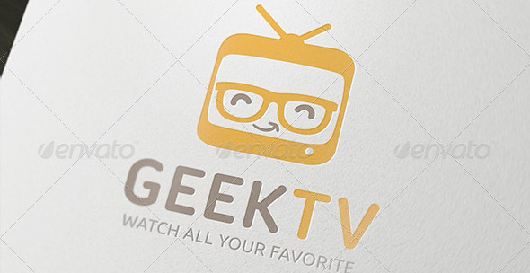 geek-tv-logo