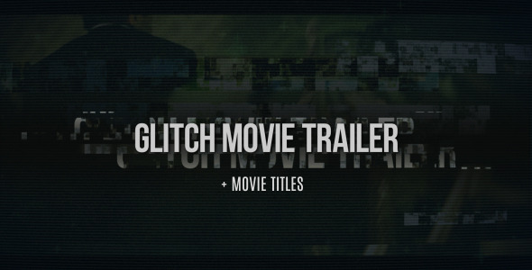 glitch-movie-trailer