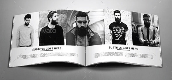 hipster-fashion-brochure