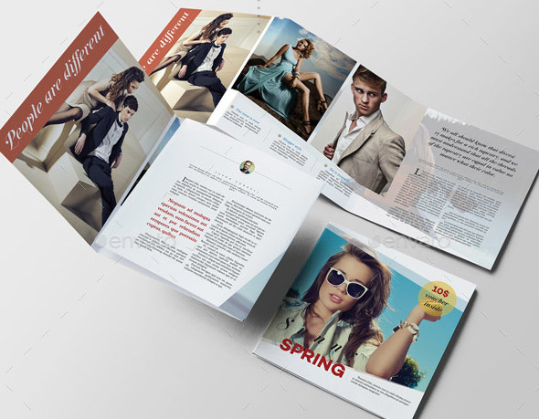 lifestyle-fashion-square-brochure