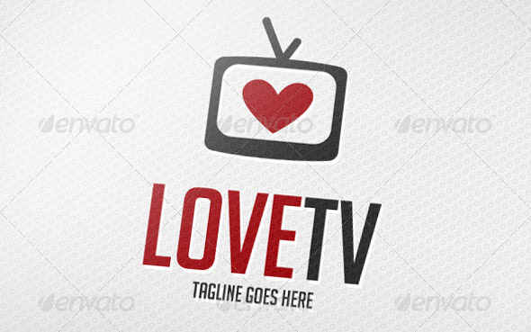 love-tv-logo
