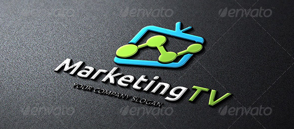 marketing-tv