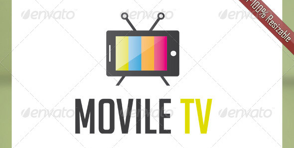 mobile-tv-logo